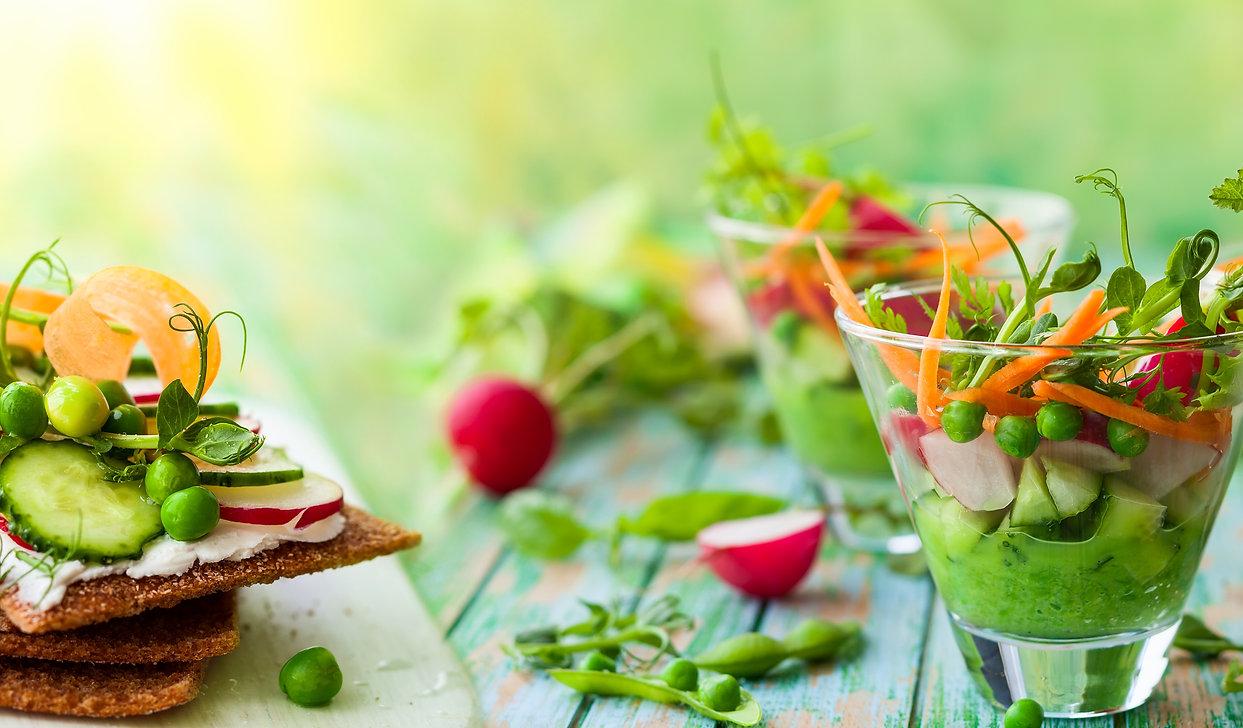 Fresh Veggies in Cup.jpeg