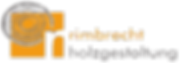 logo transparent higru.png