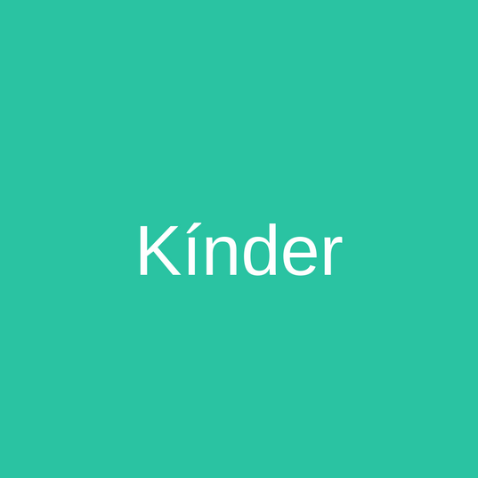 4_Kínder_página_web.png