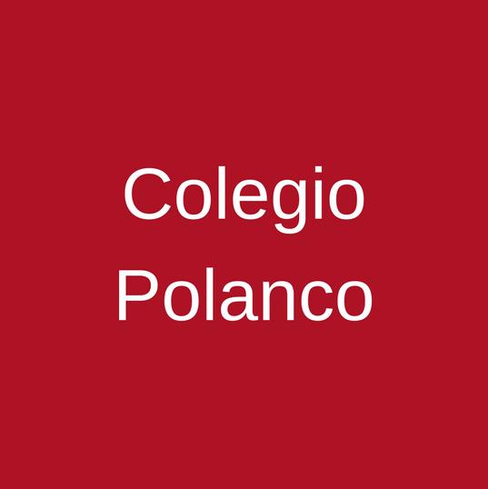 1_Colegio_Polanco_página_web.png