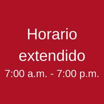 5_Horario_extendido_página_web.png