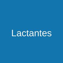 2_Lactantes_página_web.png