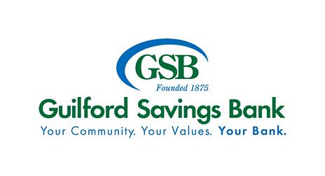 guilford-savings-bank-logo-700x380.png