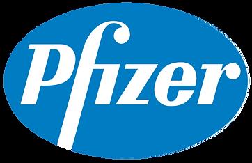 1200px-Pfizer_logo.svg_-700x453.png