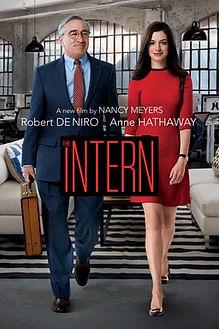 intern_dd_keyart.jpg