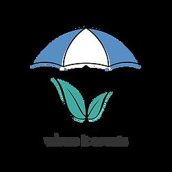 logo_transparent_bg-01.png