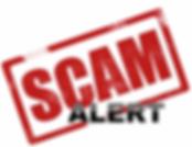 Alarm_Scam_Alert