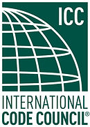 ICC International Code Council