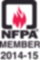 NFPA National Fire Protection Association