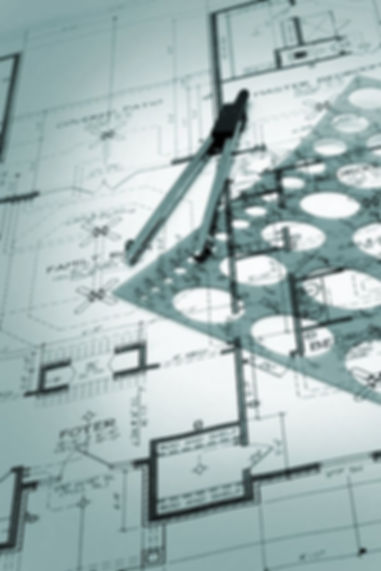 Architects and Engineers Security Systems