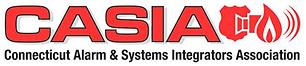 CASIA Connecticut Alarm & Systems Integrators Association