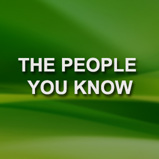 The People You Know