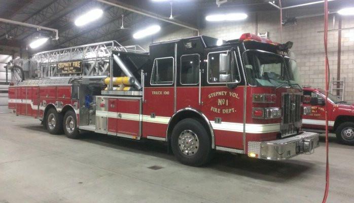 Monroe Firetruck.jpg