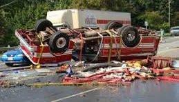 firetruck accident.jpg