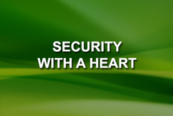 Security With A Heart.jpg
