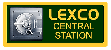 Lexco Central Station