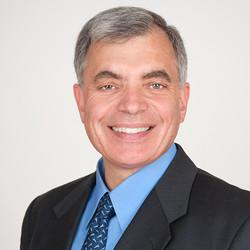Felix Giannini