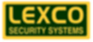Lexco Security Systems