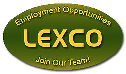 Lexco Employment