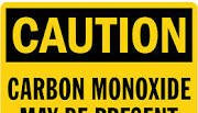 Protecting Your Family From Carbon Monoxide - CO