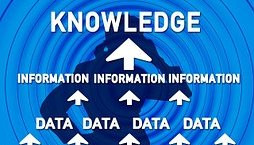 Knowledge Management in the Engineering Profession