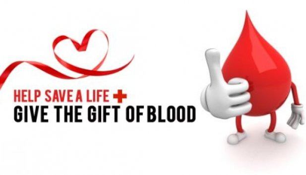 Giving Blood.jpg