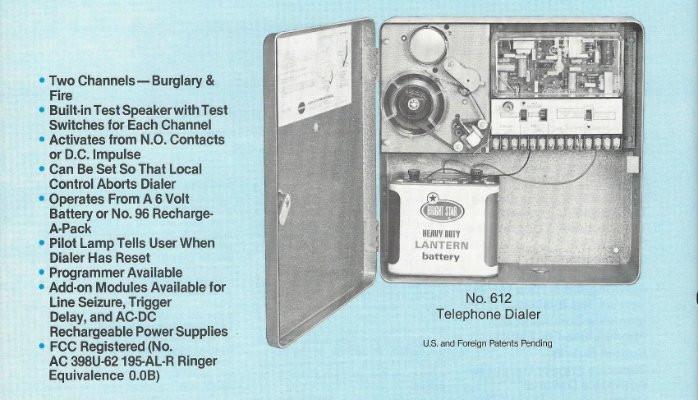 Antique Alarm System.jpg