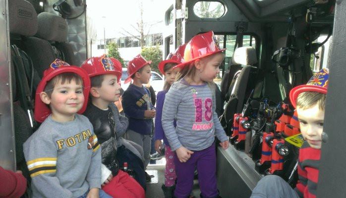 Brayden Fire Truck.jpg