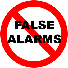 Want Faster 911 Response? Here's How: Reduce and Prevent False Alarms
