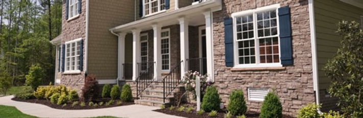 Fairfield Country Residential Security