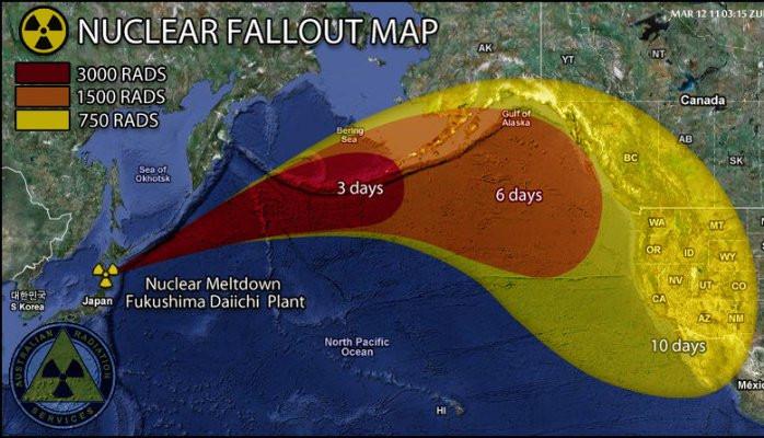 Nuclear Fallout.jpg