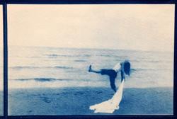 La danse, 6