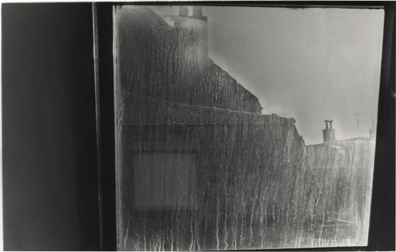 série fenêtre 1