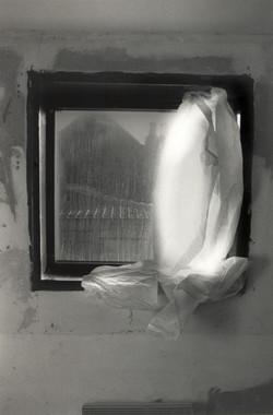 série fenêtre5
