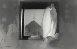 série fenêtre2
