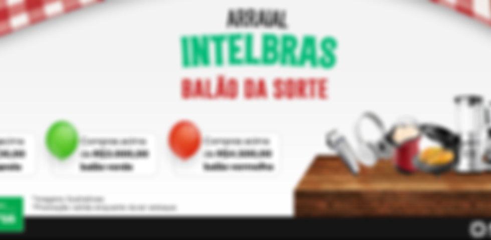 11 Arraial Intelbras.jpg