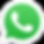 whatsapp-symbol.png