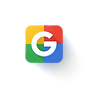 Google-notification-widget-disappearing.