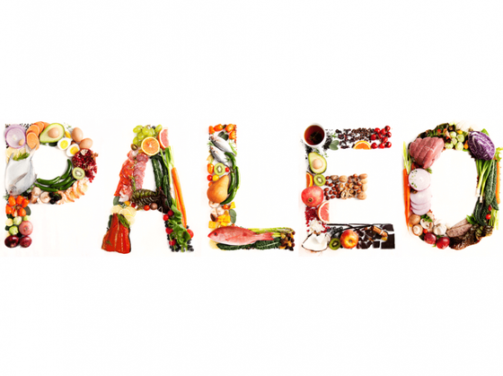 Paleo for Weight Loss and Health