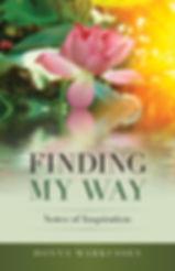 FindingMyWayFINAL.jpg