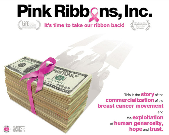 4 Questions Before You Buy Pink
