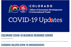 Choose Colorado covid updates.PNG