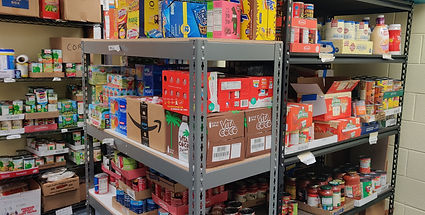 Food%20Pantry_edited.jpg