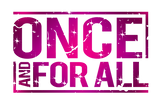 oafa_logo.png