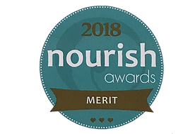nourish awards LOGO.png