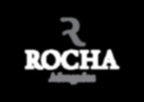 Rocha05.png