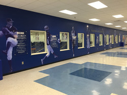 Craftsman Printers Wall Decals