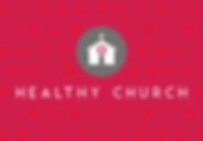 healthy-church.png