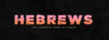 Hebrews_facebook cover.png