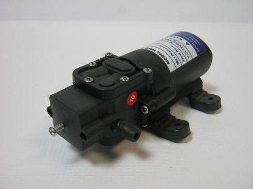 Помпа для подачи воды, модель WWB-09127, 3,6 л/мин